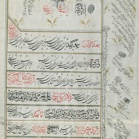 ghabaleye-nekahiyeye-agha-mohammad-esmaeil-khane-gazi-ba-khorshid-khanoom-dokhtare-haj-nadali-khane-gazi